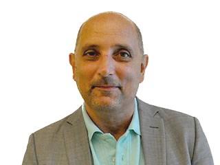 Juan Navas